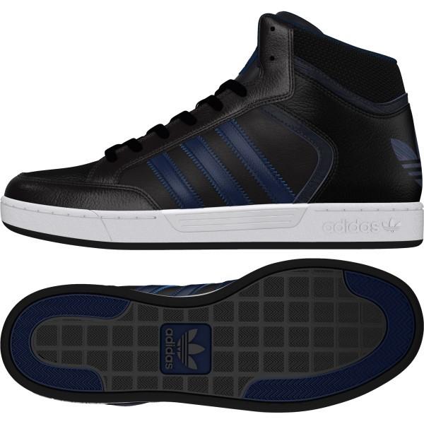 95b4d21ed3 Adidas Varial Mid férfi utcai cipő , Férfi cipő | utcai cipő |  adidas_performance | Adidas Varial Mid férfi utcai cipő