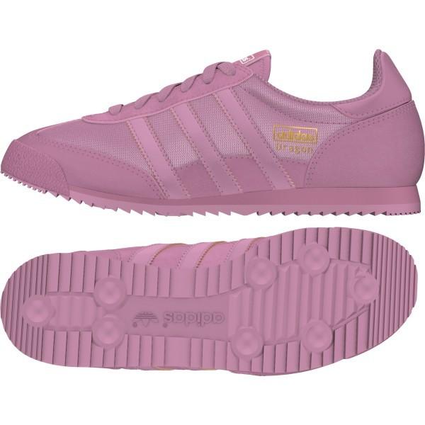 d43d16432134 Adidas Dragon OG J kamaszlány utcai cipő , Lány Gyerek cipő   utcai cipő    adidas_originals   Adidas Dragon OG J kamaszlány utcai cipő