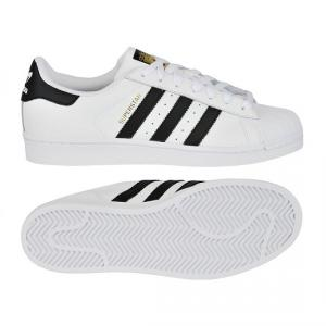 c77124 Adidas Superstar 6be86ea079