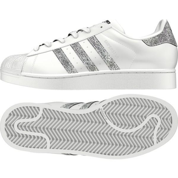 online retailer d5e9e 8f7fc Adidas Superstar