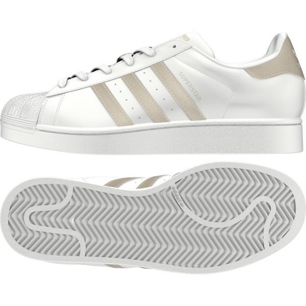 5e38c2851d Adidas Superstar , Női cipő | utcai cipő | adidas_originals | Adidas  Superstar