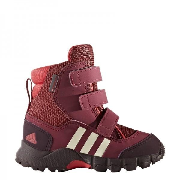 Adidas Cw Holtanna Snow Cf I bébi bakancs  e8baba165d