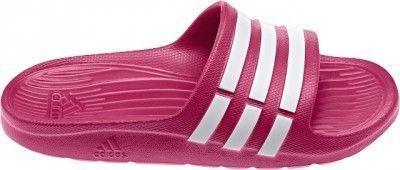 5f4a25f41bcd Adidas Duramo Slide kamasz lány papucs , Lány Gyerek cipő | papucs ...