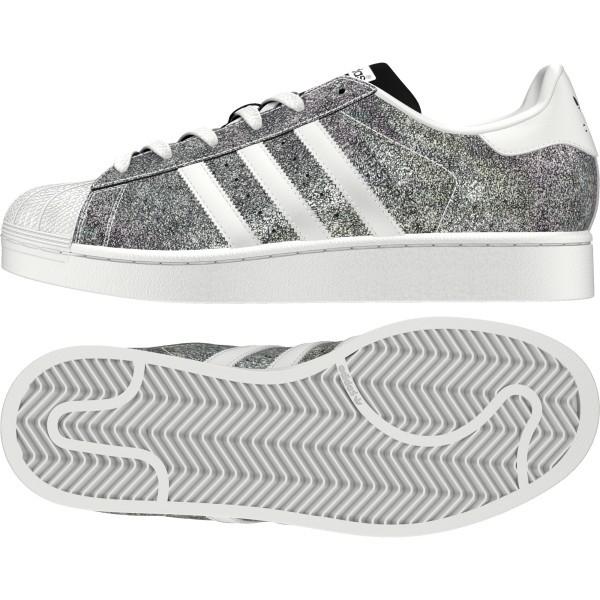 utcai utcai utcai cipő cipő cipő cipő női cipő cipő utcai Adidas Női  Superstar q05v4EwE e1456ef5f9