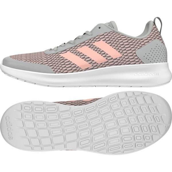 15e56feb7238 Adidas Cf Element Race , Női cipő | futócipő | adidas_performance | Adidas  Cf Element Race