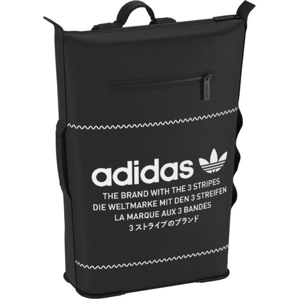07f8314ed3eb Adidas hátitáska , Kiegészítő | hátitáska | adidas_originals | Adidas  hátitáska