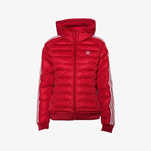 Adidas jacket  56067527ed
