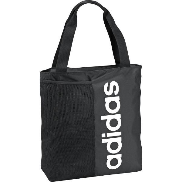 7fe8c53df5 Adidas női táska , Kiegészítő   női táska   adidas_neo   Adidas női ...