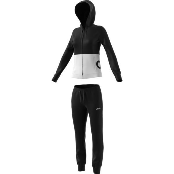 7a41547195 Adidas jogging , Női ruházat | melegítő | adidas_performance | Adidas  jogging