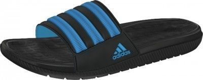 0cfa3cdc75 Adidas Alquo Vario férfi papucs , Férfi cipő | papucs | ferfi ...