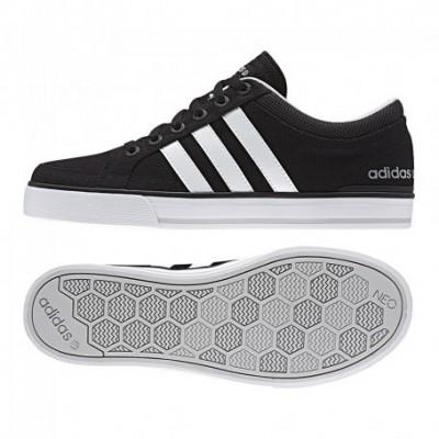 Adidas BB Neo Skool Lo férfi utcai cipő  a00f3c8468