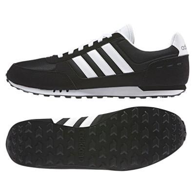 Adidas City Racer férfi utcai cipő