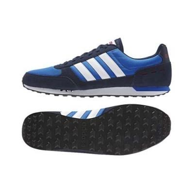 Adidas Neo City Racer férfi utcai cipő  76c9b652f4