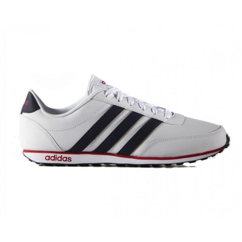d434e6e437b4 Adidas V Racer férfi utcai cipő , Férfi cipő | utcai cipő | adidas_neo |  Adidas V Racer férfi utcai cipő