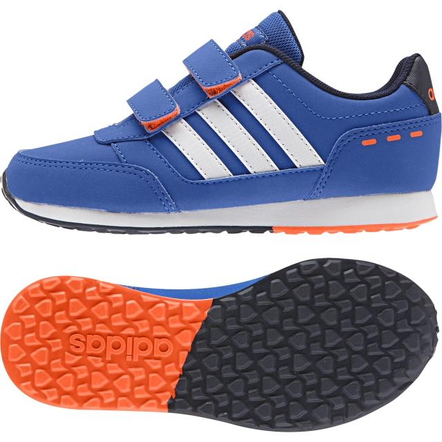 Adidas Vs Switch gyerek utcai cipő  6267cc8016