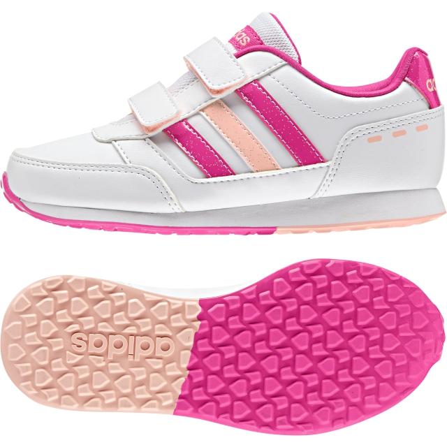 Adidas Vs Switch gyerek utcai cipő  a34e4baf14