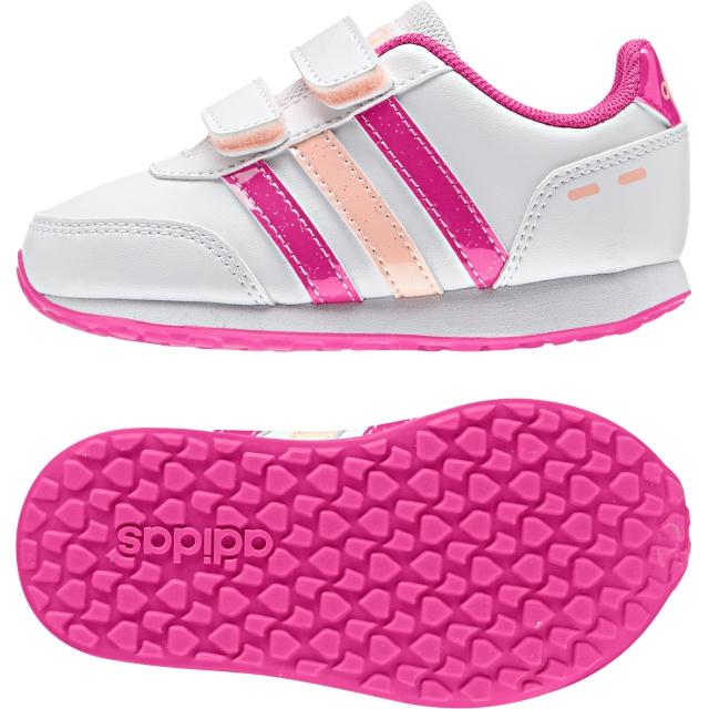 Adidas Vs Switch bébi utcai cipő  cd772f62c1