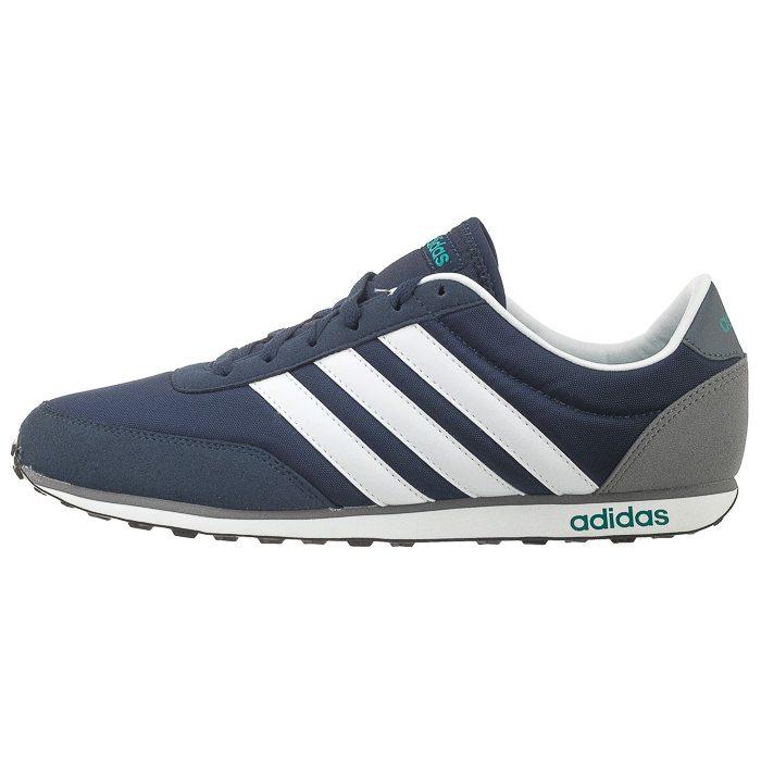21be7298df44 Adidas V racer férfi utcai cipő , Férfi cipő | utcai cipő | adidas_neo |  Adidas V racer férfi utcai cipő