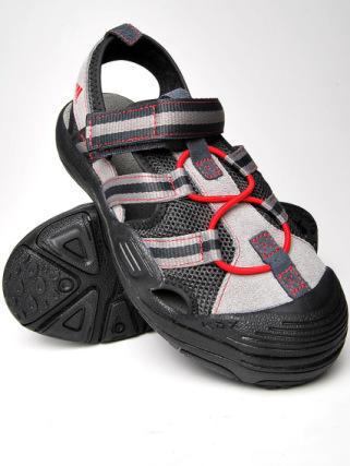 g15595 Adidas Heckbender kisfiú utcai cipő f82b614445