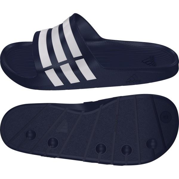 255500a514 Adidas Duramo Slide férfi papucs , Férfi cipő | papucs | adidas_performance  | Adidas Duramo Slide férfi papucs