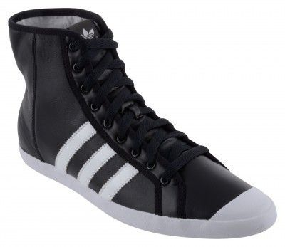 8f03b6f5da Női cipő   utcai cipő   adidas_originals   Adidas Adria Mid női ...