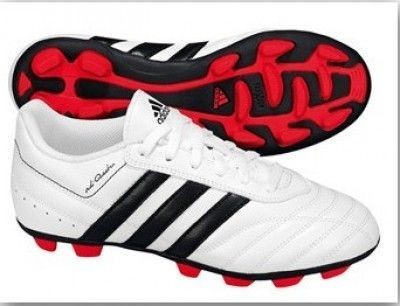g19505 Adidas Adiquestra GS focicipő bd93b148e2