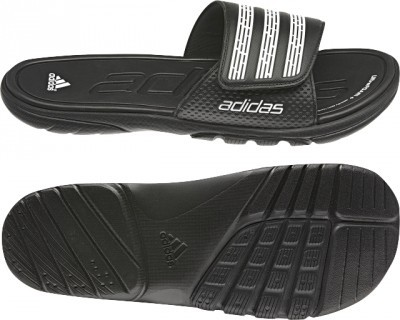 Adidas Adilight Slide Sc férfi papucs  8afd26883f