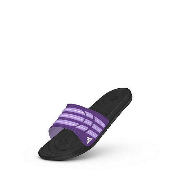 Adidas Taedia Vario női papucs  6309d5fc11