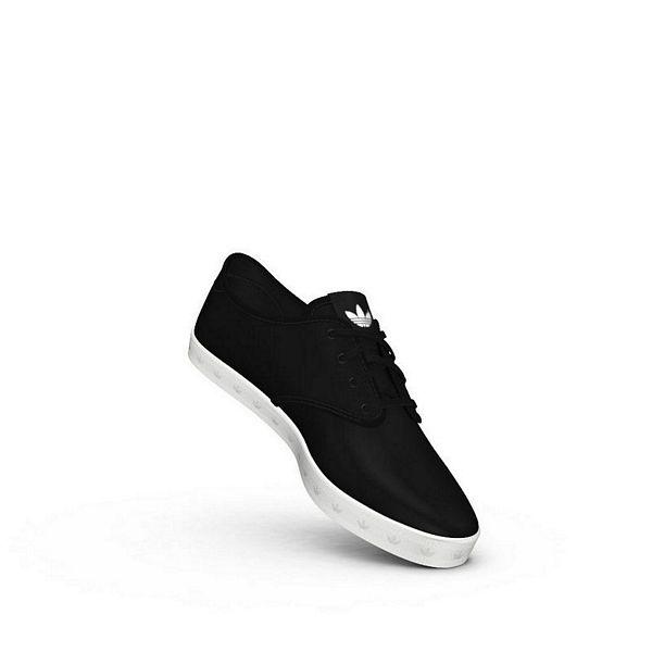 Adidas Adria Ps W női utcai cipő  84a8a7bed7