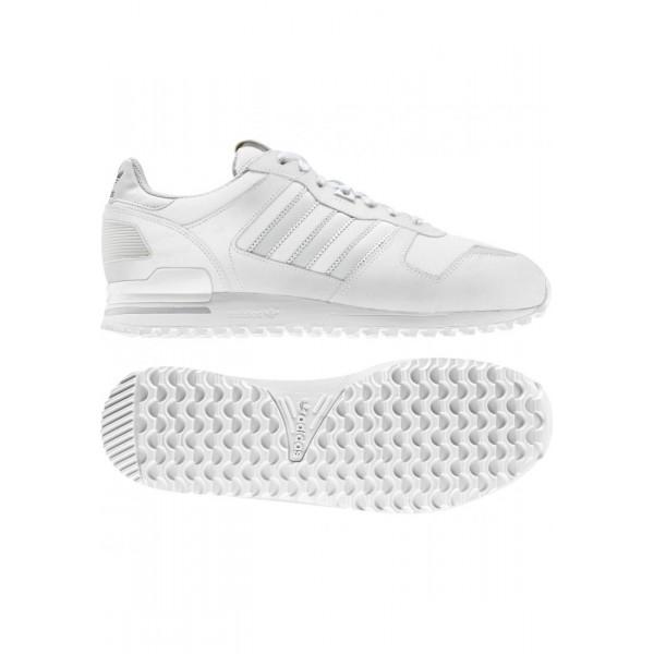 ae2c0539d5e5 Adidas Zx 700 férfi utcai cipő , Férfi cipő | utcai cipő | adidas_originals  | Adidas Zx 700 férfi utcai cipő