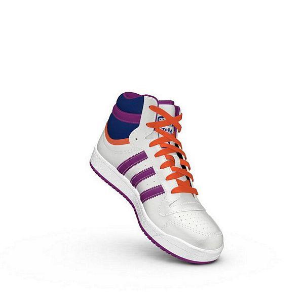 7f850cae499f Adidas Topten Hi K kamasz lány utcai cipő , Lány Gyerek cipő | utcai cipő |  adidas_performance | Adidas Topten Hi K kamasz lány utcai cipő