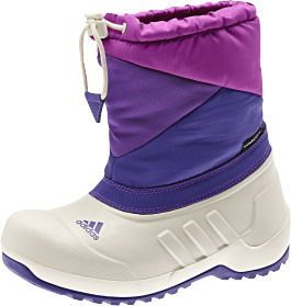 q35483 Adidas Winterfun Girl gyerek csizma 4b92c5e208