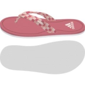 s78010 Adidas Lithatex női papucs 089e356a88