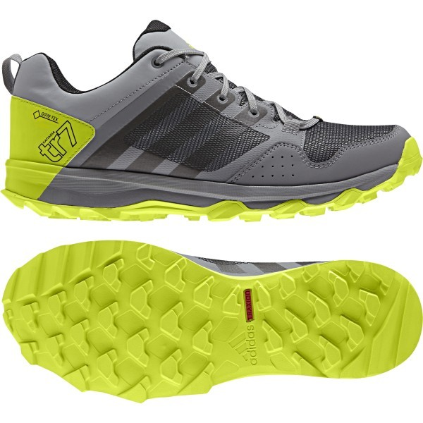 0853c4f8d6 Adidas Kanadia 7 Tr Gtx férfi általános edzőcipő , Férfi cipő   általános  edzőcipő   adidas_performance   Adidas Kanadia 7 Tr Gtx férfi általános  edzőcipő