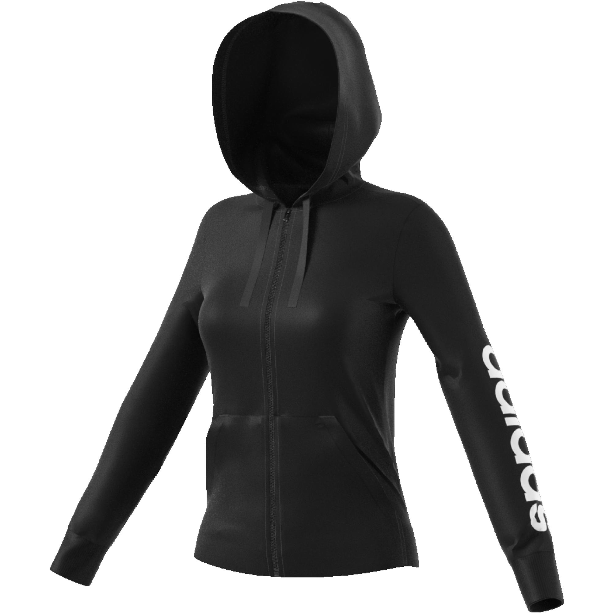 2297633b2832 Adidas pulóver , Női ruházat | pulóver | adidas_performance | Adidas pulóver