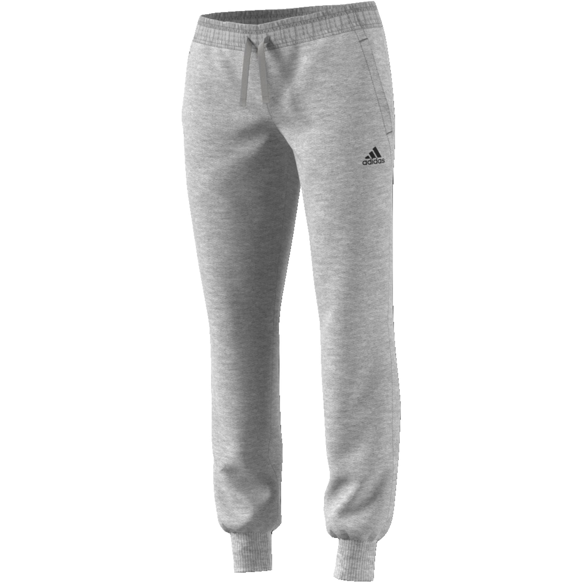 af75b56e9a Adidas alsó , Női ruházat | nadrág | adidas_performance | Adidas alsó