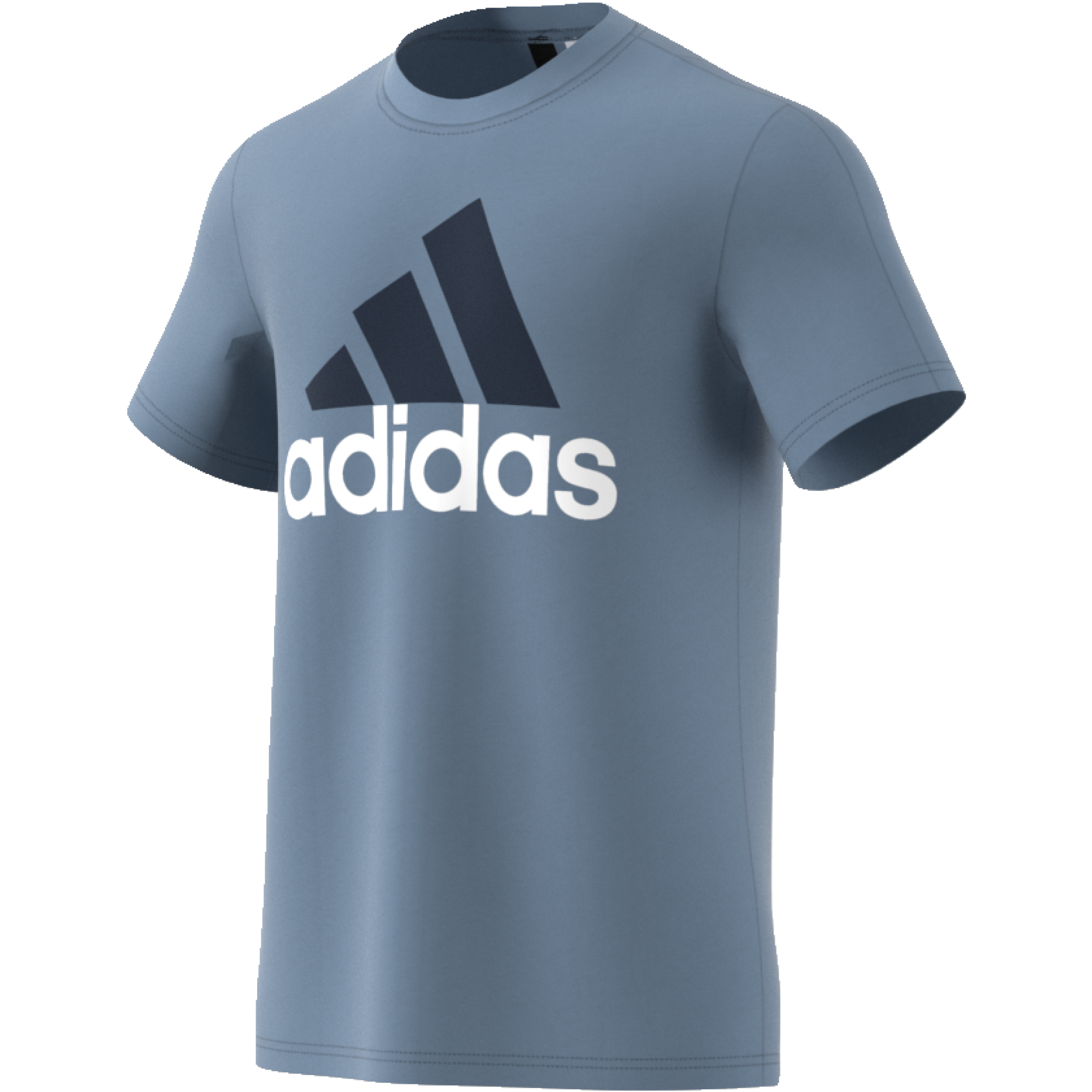 Adidas póló  6a58edcfed